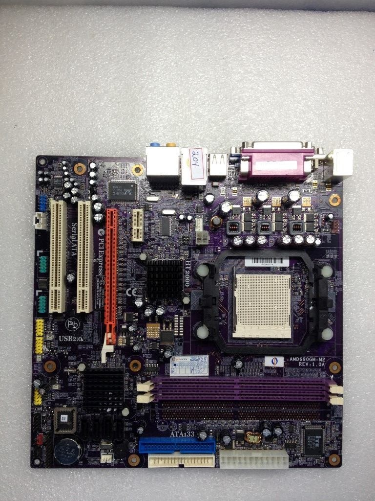 AMD690GM-M2 VIDEO DESCARGAR DRIVER