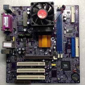 L7VMM2 MOTHERBOARD DRIVERS DOWNLOAD (2019)