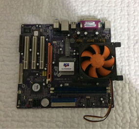 GIGABYTE GA 8VD667 VIDEO TREIBER WINDOWS 7