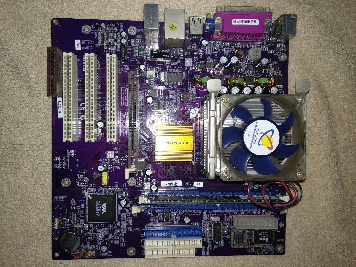 P4VMM2 VGA WINDOWS XP DRIVER DOWNLOAD