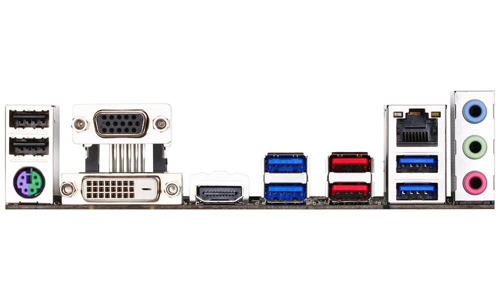 ASRock FM2A88M Pro3+ AMD Chipset Drivers (2019)