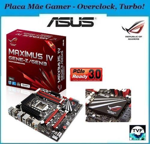Asus Maximus IV GENE-Z/GEN3 USB 3.0 Boost 64 BIT Driver