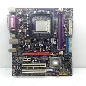AMD SEMPRON LE 1200 MOTHERBOARD DRIVER WINDOWS