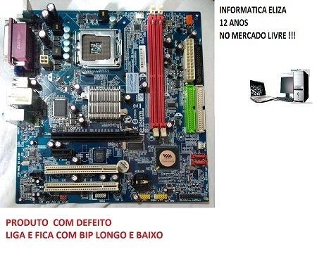 GIGABYTE GA-VM900M VIA HD Audio Driver