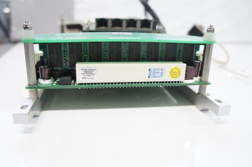 placa mãe gx1 300 automacao industrial cpu motherboad