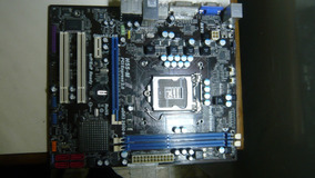 ASROCK H55 EXTREME3 MOTHERBOARD WINDOWS 8.1 DRIVER