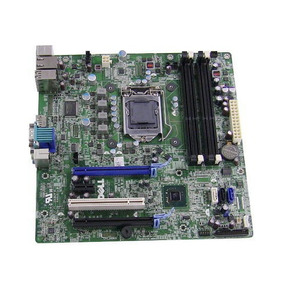 INTEL GS45 DRIVERS FOR PC