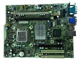 HP COMPAQ D350 DESCARGAR CONTROLADOR