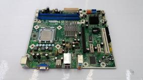 NEW DRIVER: HP COMPAQ DC5750 MICROTOWER PC