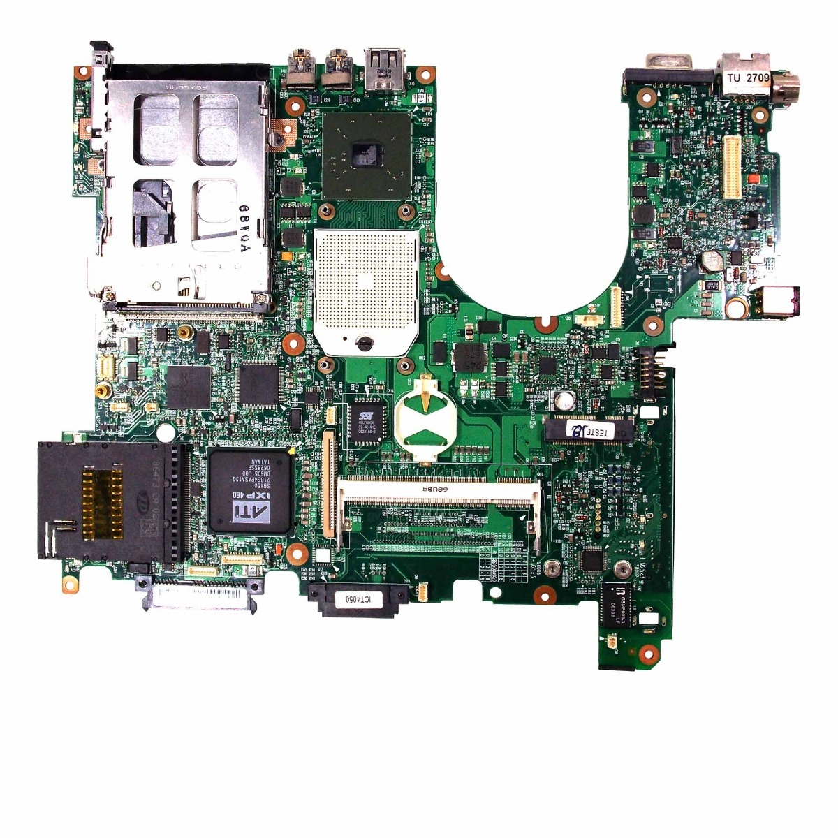 DOWNLOAD DRIVERS: COMPAQ NX6320 MOTHERBOARD