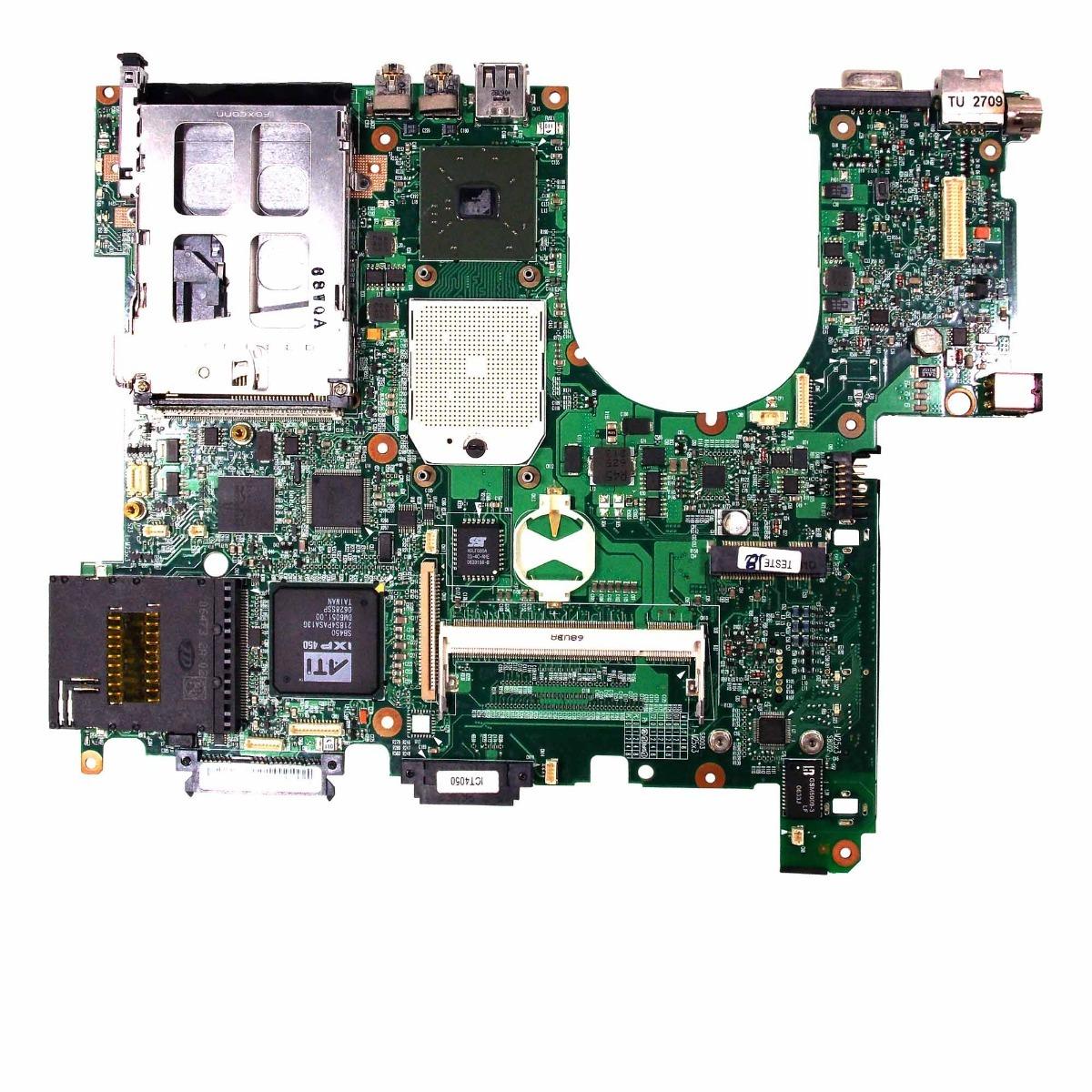 COMPAQ NX6320 MOTHERBOARD DRIVER WINDOWS XP