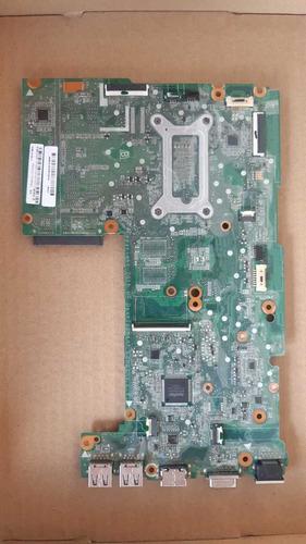 placa mãe hp probook 430/440-g3 spr:830940-001/501/601
