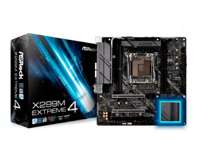 ASROCK P55 EXTREME MOTHERBOARD DRIVER WINDOWS
