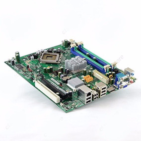 IBM REV 1.2 MOTHERBOARD DRIVERS FOR MAC DOWNLOAD