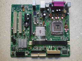 INTEL D101GGC USB 2 WINDOWS XP DRIVER