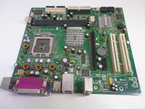 INTEL DESKTOP BOARD D101GGC USB WINDOWS 8 DRIVER DOWNLOAD