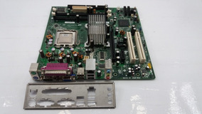 INTEL DESKTOP BOARD D945GCCR SOUND DRIVERS FOR MAC DOWNLOAD
