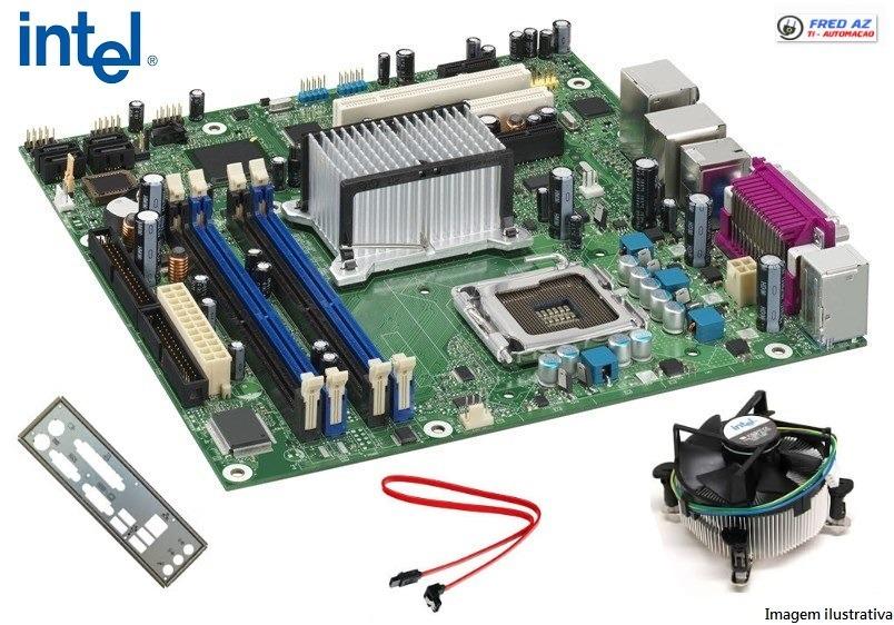 INTEL D945GTP PCI SERIAL PORT DRIVERS DOWNLOAD