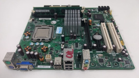 INTEL BOARD DG33FB AUDIO WINDOWS 8.1 DRIVERS DOWNLOAD