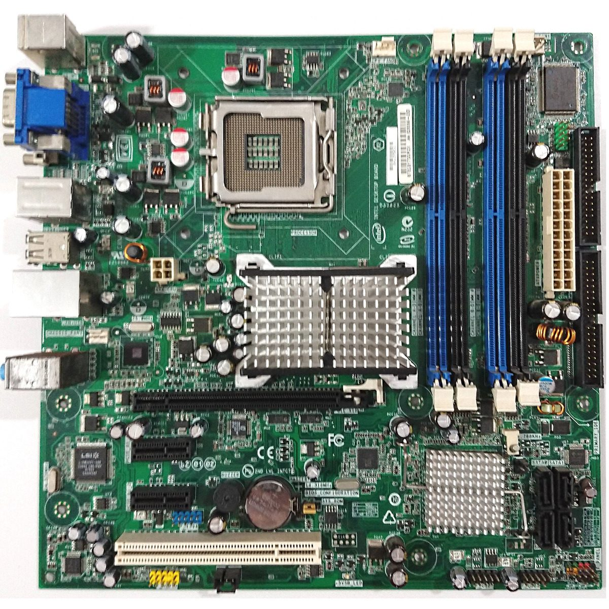 INTEL DG35EC MOTHERBOARD WINDOWS VISTA DRIVER DOWNLOAD