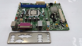INTEL DESKTOP BOARD D946GZ15 AUDIO WINDOWS 7 64BIT DRIVER DOWNLOAD