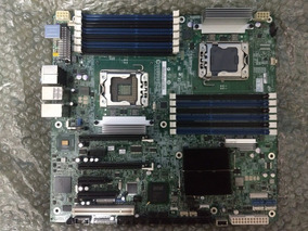 INTEL S5520SC DRIVERS FOR WINDOWS 8