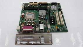 INTEL DESKTOP BOARD D845GLAD VGA DRIVERS FOR MAC