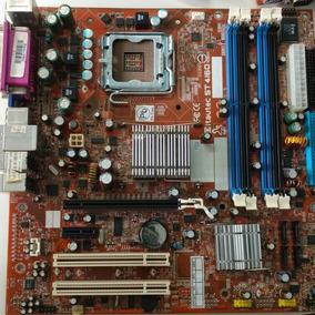 M5VM800 VGA DRIVER FOR WINDOWS 10