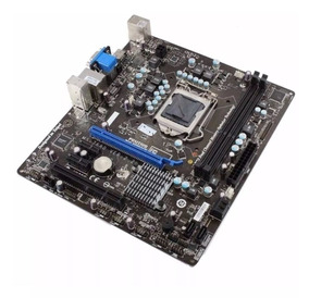 MS 6378 VERSION 2 MOTHERBOARDS WINDOWS 7 DRIVER DOWNLOAD