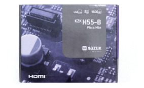 DRIVERS FOR INTEL MOTHERBOARD D865GSA VIDEO