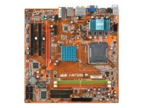 DRIVERS FOR ABIT KV7 BIOS 17