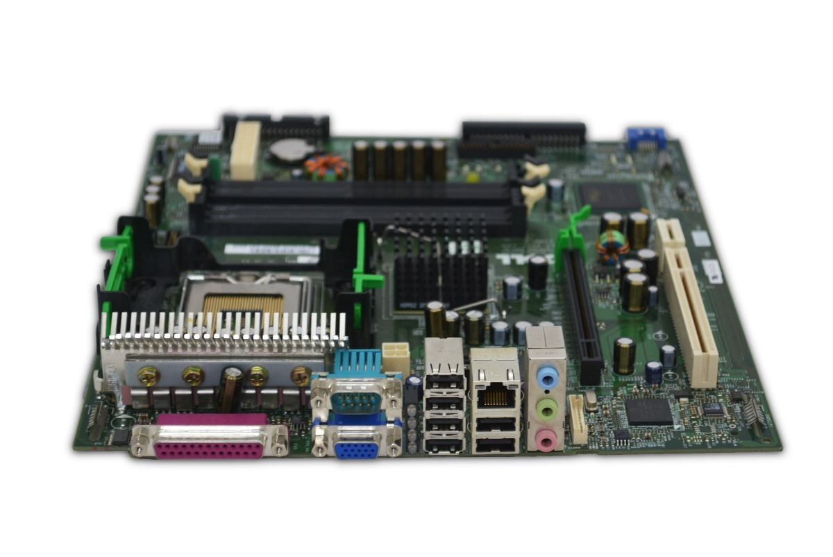 DRIVERS FOR DELL OPTIPLEX G280 ETHERNET