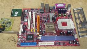 PCCHIPS M756LMR 64BIT DRIVER