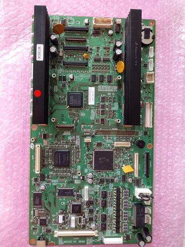 placa mãe mimaki original ts3-jv33