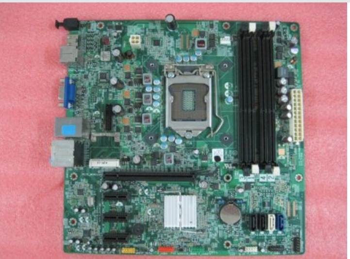 DELL XPS 8300 ETHERNET CONTROLLER WINDOWS 7 DRIVERS DOWNLOAD