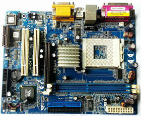 ASROCK M810LMR MOTHERBOARD DRIVERS FOR WINDOWS 8