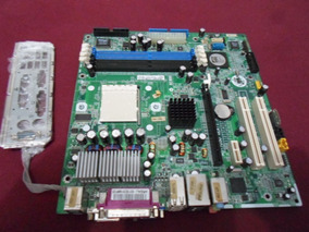 DOWNLOAD DRIVERS: MSI MS-7050 MOTHERBOARD