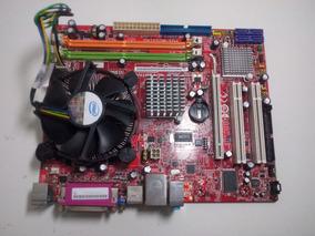 MSI KM2M AUDIO DRIVER PC