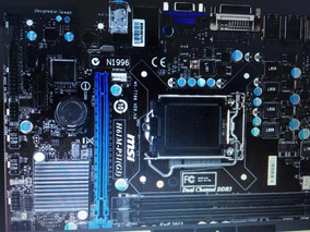 NEW DRIVERS: INTEL P31 CHIPSET