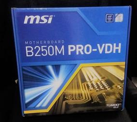 MSI S262 YA EDITION VGA DRIVER FOR WINDOWS DOWNLOAD
