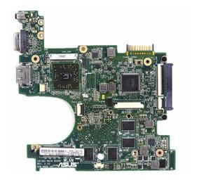 ASUS EEE PC 1215T NETBOOK AZUREWAVE WLAN DRIVERS UPDATE