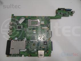 AMAZON PC SMART L100 DRIVER FOR WINDOWS MAC