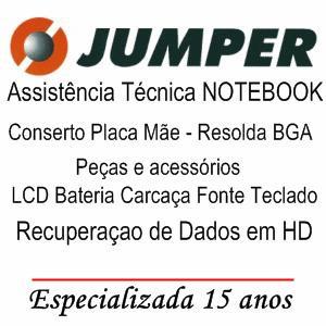 placa mãe notebook armada 7400 pn:010408-001