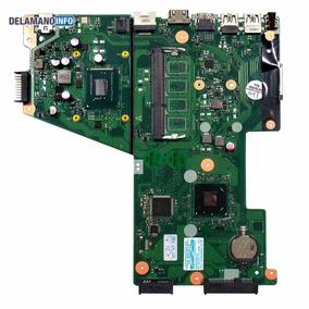 ASUS G51VX REALTEK LAN DRIVERS UPDATE