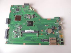 ASUS N53DA NOTEBOOK BIOS 205 TREIBER WINDOWS 7