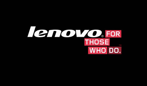 placa mãe notebook lenovo g485 la-8681p nova!