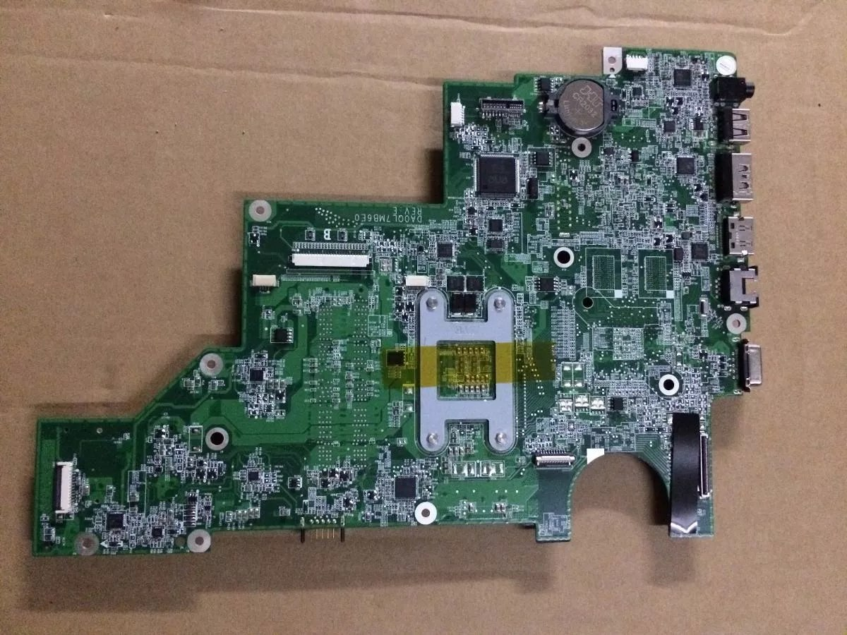 DELL C400 NETWORK CONTROLLER DRIVERS FOR WINDOWS 7