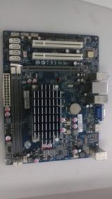 AMD AM79c978AKC Driver for Windows Mac
