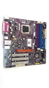 P4M800-M MOTHERBOARD WINDOWS 7 64BIT DRIVER