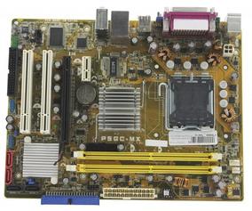 ASUS P5L-MX SOUND CARD DRIVER WINDOWS XP